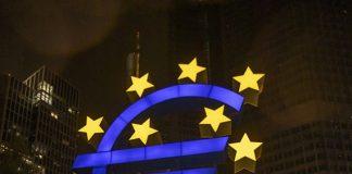 """ottotipo """"Future"""" a Francoforte"""
