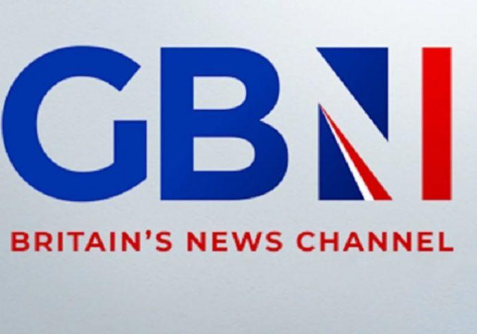 Nigel Farage entra nello staff del canale GB News
