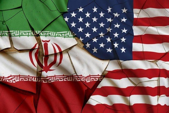 USA: i negoziati sul nucleare non possono essere all'infinto