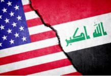Gli USA restituiscono all'Iraq