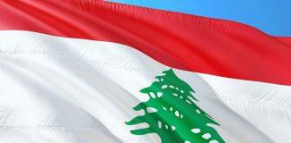 Libano: UE