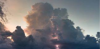 Meteo Sub Tropicale