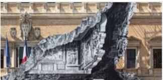 Palazzo Farnese Jr