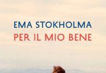 Premio Bancarella Ema Stokholma