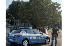 Polizia arresta 36enne