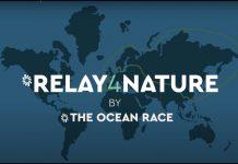 Relay4Nature