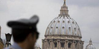 Opere per la carità del Papa