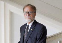 Roberto Antonelli