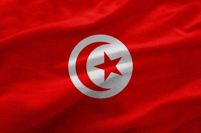 Tunisia: primo ministro nomina il nuovo governo