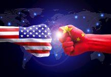 Cina prepara nuove basi missilistiche