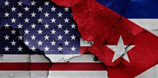 Joe Biden annuncia nuove sanzioni su Cuba