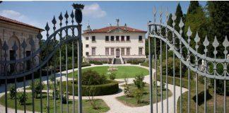 Tiepolo a Palazzo Valmarana