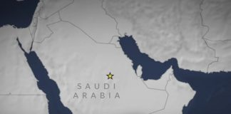 Yemen: colpita una scuola