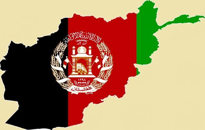 Afghanistan: nuovi colloqui di pace