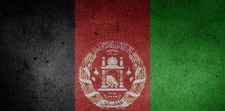 Afghanistan: esplosione all'aeroporto di Kabul
