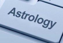 Astrologia e lavoro