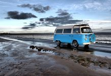 campertherapy