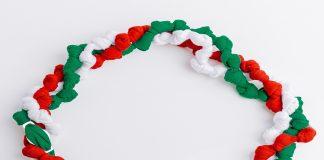 Martino Midali: la collana per l'Italia a Tokyo 2020