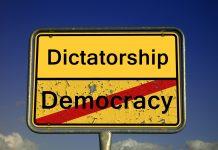 Dittatura mediatica