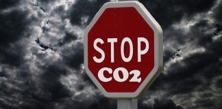 Israele ridurrà dell'85% le emissioni entro il 2050