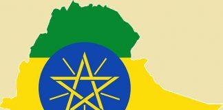 Etiopia: Tigray