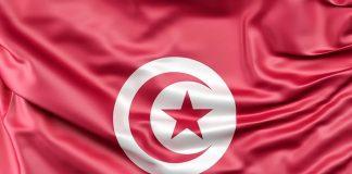 Premier tunisino