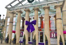 Harrogate Fashion Week 2021: tutti i brand