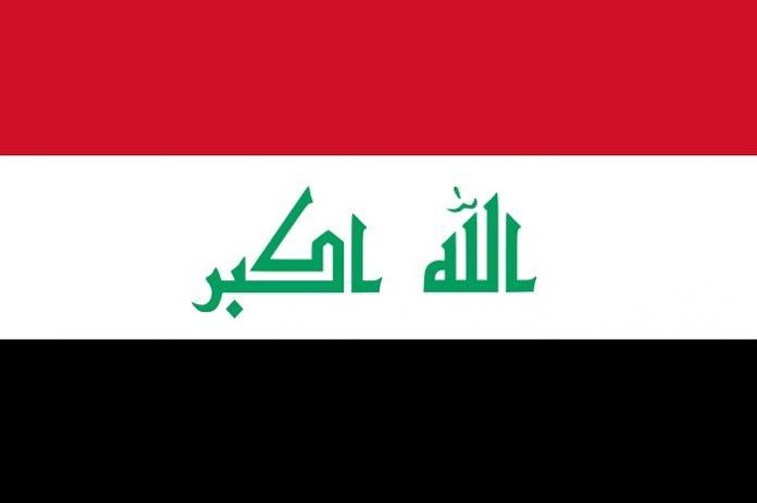 Iraq: drone colpisce aeroporto