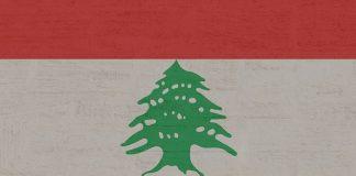 Libano: