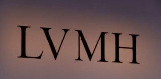 LVMH acquisisce Etro e Off White