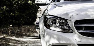 Piano Mercedes auto elettriche