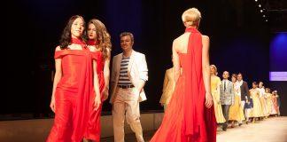 Moda: i nuovi brand popolari