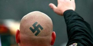 nazi-fascista