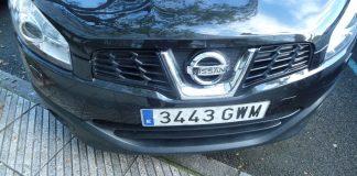 Batterie agli ioni di litio difettose Nissan fa causa a Fiamm