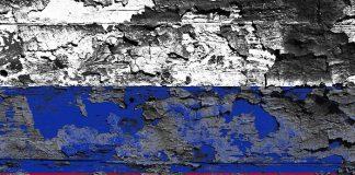 Russia designa media e giornalisti come agenti stranieri