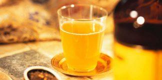 Cose da sapere su abiti con tè kombucha