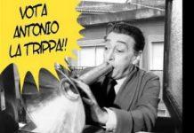 Elezioni a Sindaco di Roma