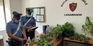 Arrestato 47enne