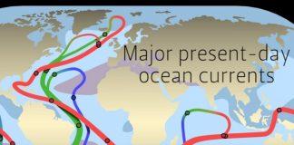 Corrente del Golfo: climatologi avvertono lo stato di collasso