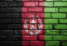 Fuga dall'Afghanistan