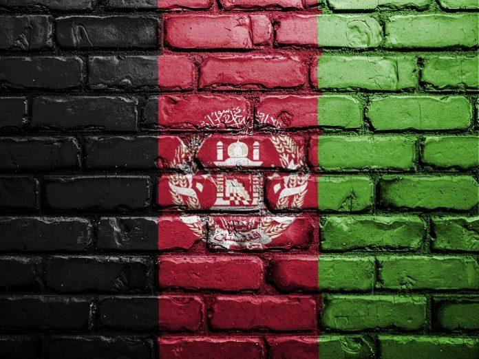 Afghanistan: intercettati cinque missili diretti all'aeroporto di Kabul