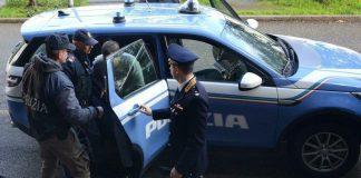 Arrestati due affiliati