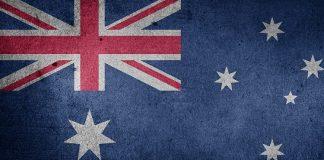 Australia: scoppiano le proteste anti-lockdown