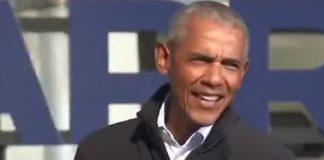 Afghanistan: Obama