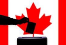 Elezioni in Canada: Trudeau vince, ma senza maggioranza