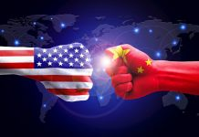 Cina accusa USA