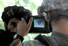 Collaboratori afghani in pericolo