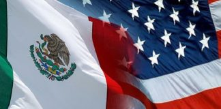 Remain in Mexico