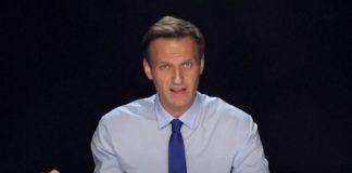 """Navalny: """"violenza psicologica"""" di propaganda in carcere"""