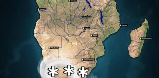 Nuova tempeste di neve
